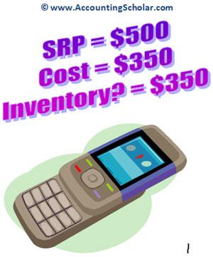 historical cost principle accounting